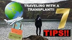 hqdefault - Traveling After Kidney Transplant