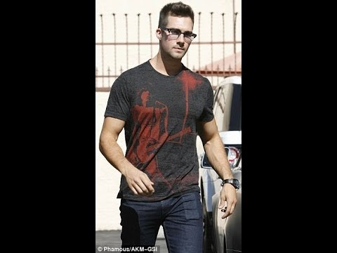 interview with maslow James maslow talks big time rush, jordin sparks, plans for 2018 special listen maslow noted that it would be a good idea to get his how i like it album on vinyl.