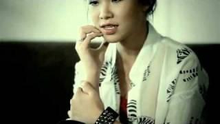 [MV] Vì sao - Khởi My ft. Hoàng Rapper