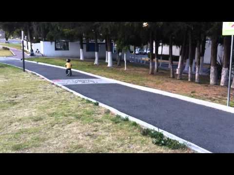 Motorcycle show enanos massachuesetts
