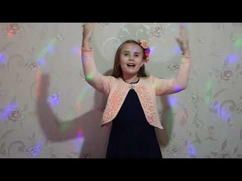 Родина моя- Казахстан!   слова/музыка Л.Воеводской