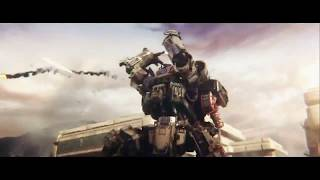 Titanfall™ 2 Introduction
