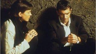 O Corpo - Drama , Romance , Suspense - Filme dublado- A Firma Filmes