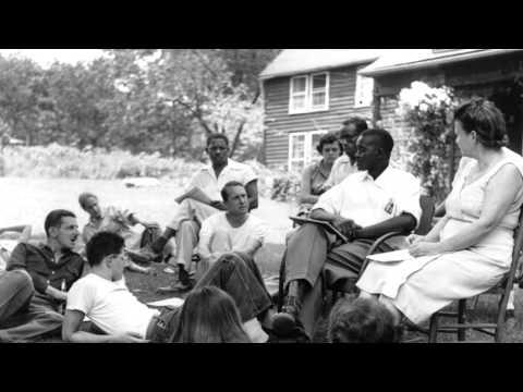 Ella Baker: A Grassroots Legacy