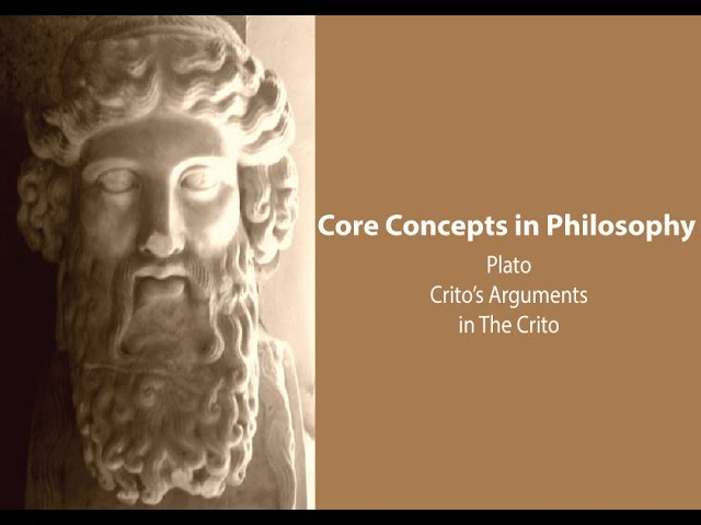 view on love in plato symposium View notes - love in plato's symposium response from cl 306 at emory while addressing agathon in platos symposium, socrates draws a parallel between the nature of love and desire by arguing that.