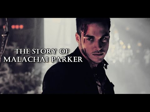 The Vampire Diaries | The Full Story of...
