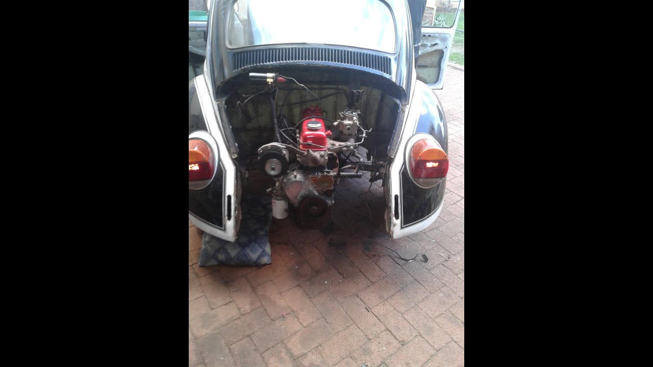 Vw Bug Engine Removal Diagram Wiring Services 1974 Volkswagen Beetle 1970 Bay Rh Bhakticlub Org 1967