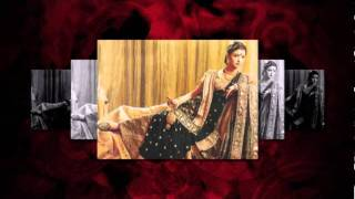 Kya Batlaye Jaane Jaan Hum Tumse Door Reh Ke ~ Rare Song ~ Ft. Udit Narayan