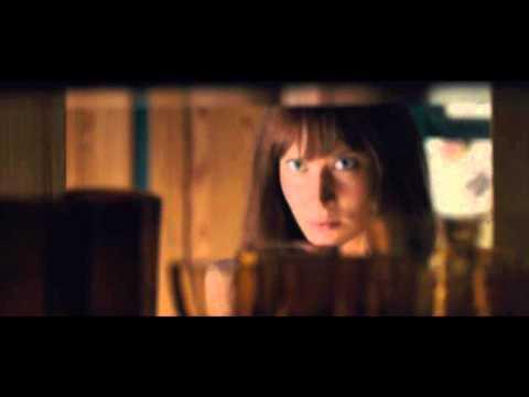 Cirkeln - Officiell Trailer (HD)