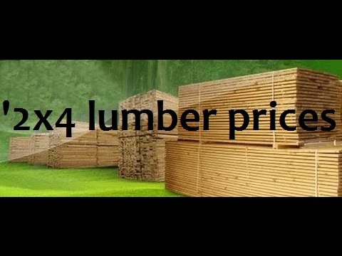 Permanent Wood Foundation Lumber 2 X 10 12