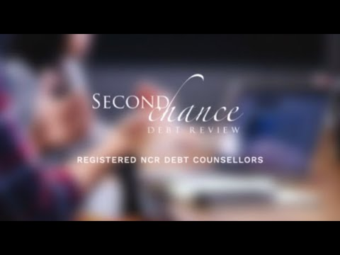 How you aggressively get yourself Out of Debt – Second Chance Debt Review – South Africa