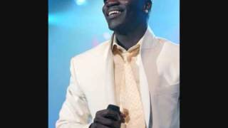 akon Be with you remix reggae