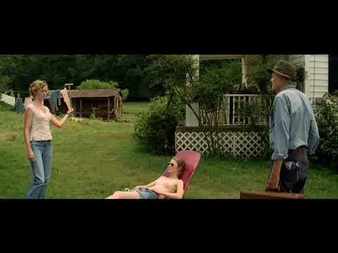 Wieczorne słońce / That Evening Sun (2009) trailer*