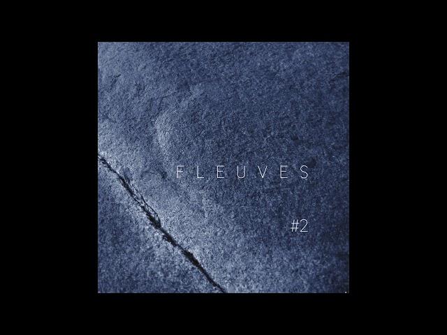 Fleuves - Kaza