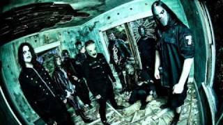 Slipknot- 742617000027+(Sic)