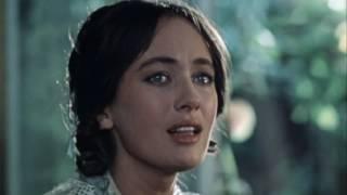 Cruel romance / Жестокий романс (1984)