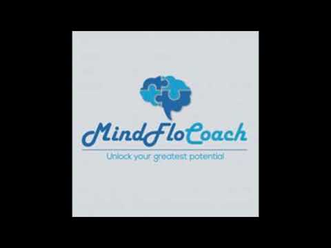 MindFlo Podcast | Mark Novak and George Martinez Jr.