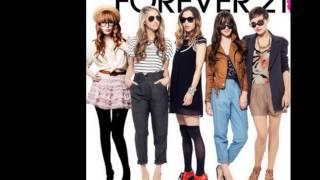 видео forever 21 canada coupon october 2014 | Kazsearch.ru - Результаты Поиска
