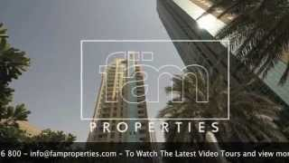 The Residences, Downtown Dubai - Apartment For Rent