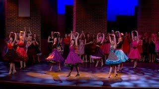 Westlake Choir Reel - Greater Austin High School Musical Theatre Awards