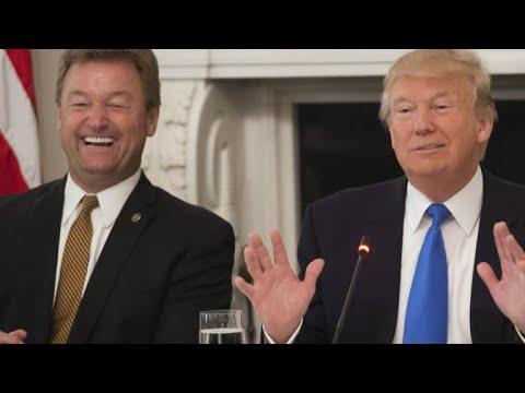 Trump rally updates: 'We are going to win Arizona,' president tells ...