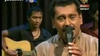 Athi De Athi Satiyen Lowa Dakina Minissu
