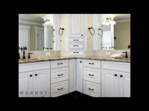 National Kitchen   Bath Cabinetry Inc   Wholesale Cabinets   Concord NC  28027National Kitchen   Bath Cabinetry Inc   Wholesale Cabinets  . National Kitchen And Bath Cabinetry. Home Design Ideas