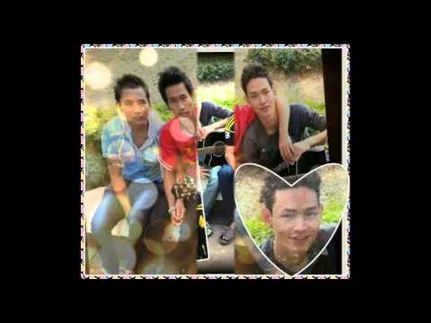 myanmar song the best of my friend