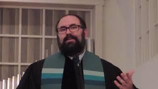 GCPC Worship 08/02/20