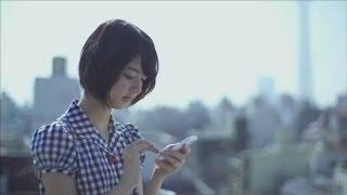 http://www.nogizaka46.com/ 乃木坂46 9thシングル「夏のFree&Easy」20...