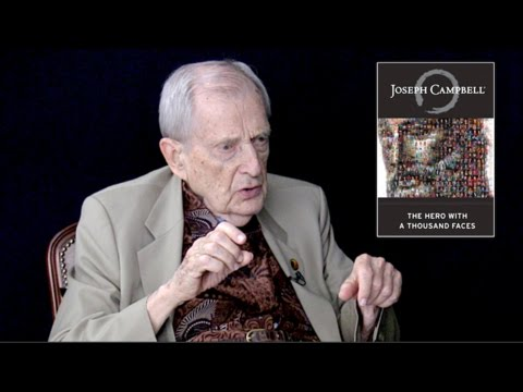 Personal Mythology with Stanley Krippner