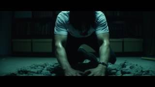 «Джон Уик» — узник сильной тьмы (John Wick music video)