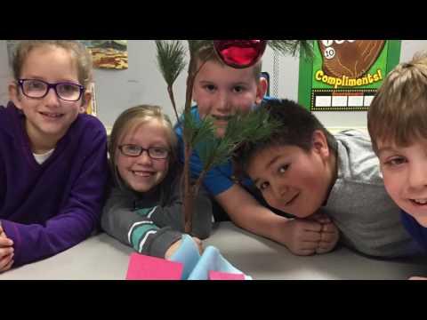 2017 Follett Challenge-Mulvane Grade School Families