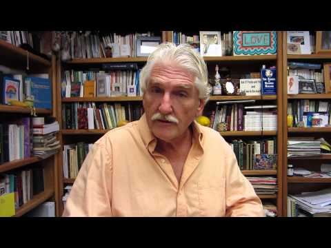 Depression - Dr Robert Morse N.D
