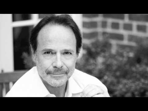 Vidéo La Dernière des Stanfield Marc Levy - Voix Off: Marilyn HERAUD