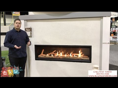 Napoleon Vector Series LV62 Linear Gas Fireplace Review<a href='/yt-w/bCujEegXBKE/napoleon-vector-series-lv62-linear-gas-fireplace-review.html' target='_blank' title='Play' onclick='reloadPage();'>   <span class='button' style='color: #fff'> Watch Video</a></span>