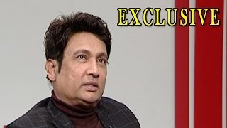 Heartless | Shekhar Suman talks about casting newcomer - Ariana