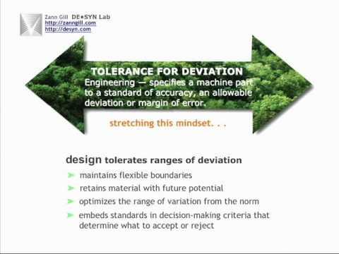 Designing Innovation Networks Modeled on Life's Origins & Evolution