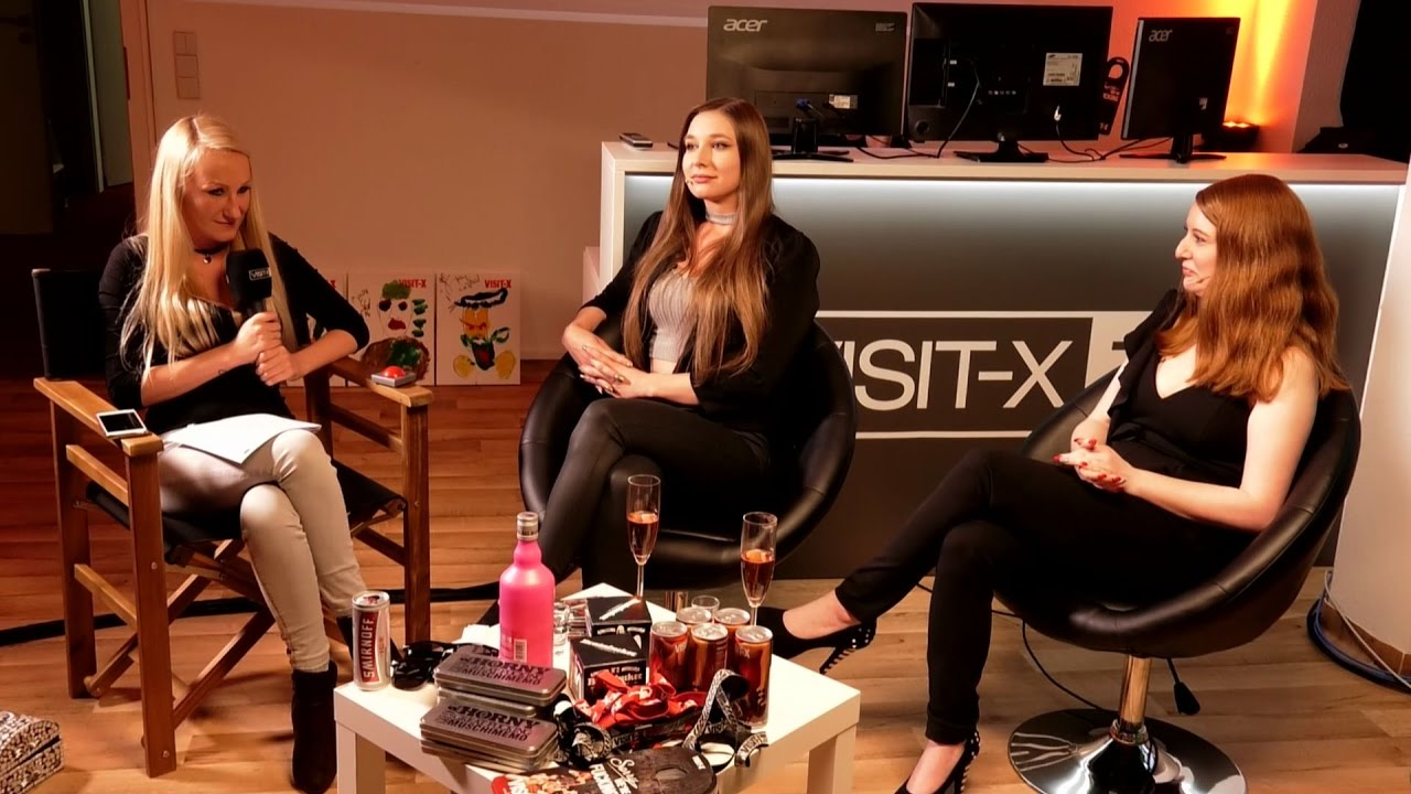 Visit X Live Tv