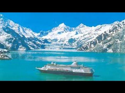 Alaska Travel Photos > Alaska Photos > Alaska Cruises