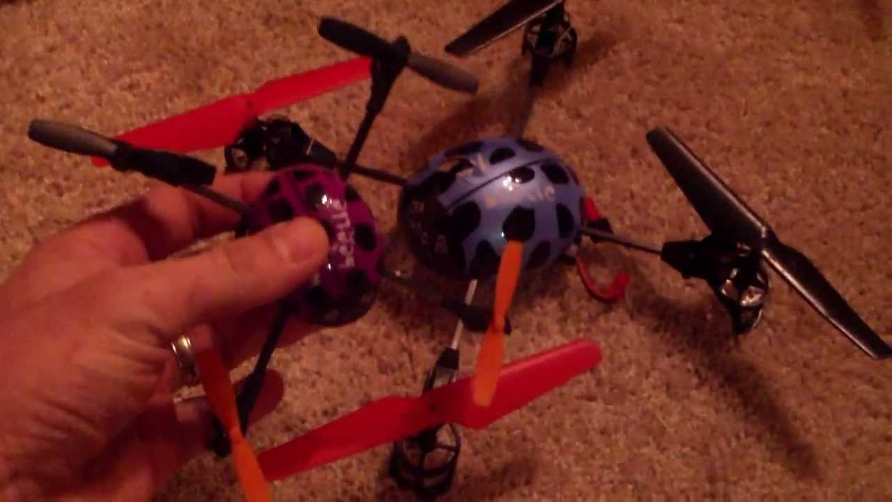 quadrotor helicopter with Watch on Drone M c3 a1laga Vivedronerc 28 likewise Watch further Vehicles likewise Arcturus Introduces Jump System Adds Vtol Capability To Fixed Wing Uavs as well Quad Tilt.