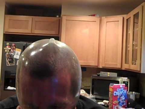 naked guys putting condoms