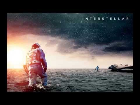 Interstellar Main Theme By Hans Zimmer - Extra Extended