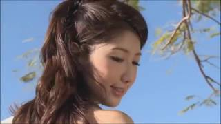 Download Video Bikini,Arisa Nozaki part 2,Bikini, MP3 3GP MP4
