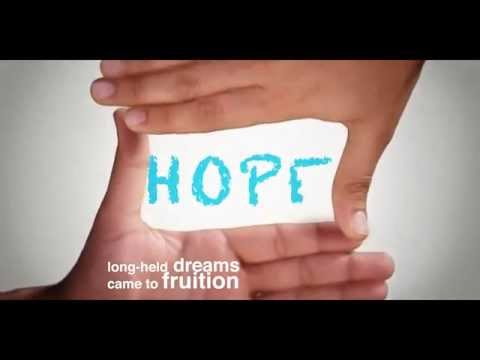 Xpress Money's Corporate Social Responsibility Program H.O.P.E