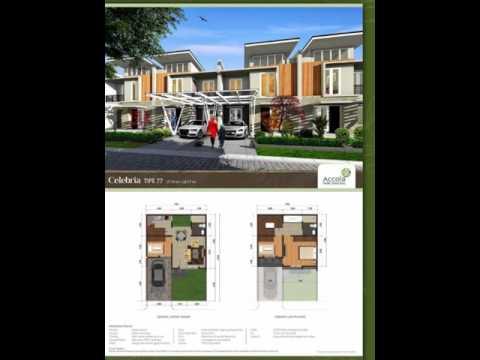 0878 8293 1155 (XL), Cara Kredit Rumah Dengan Bpjs, Cara Kredit Rumah Di Bank Bni
