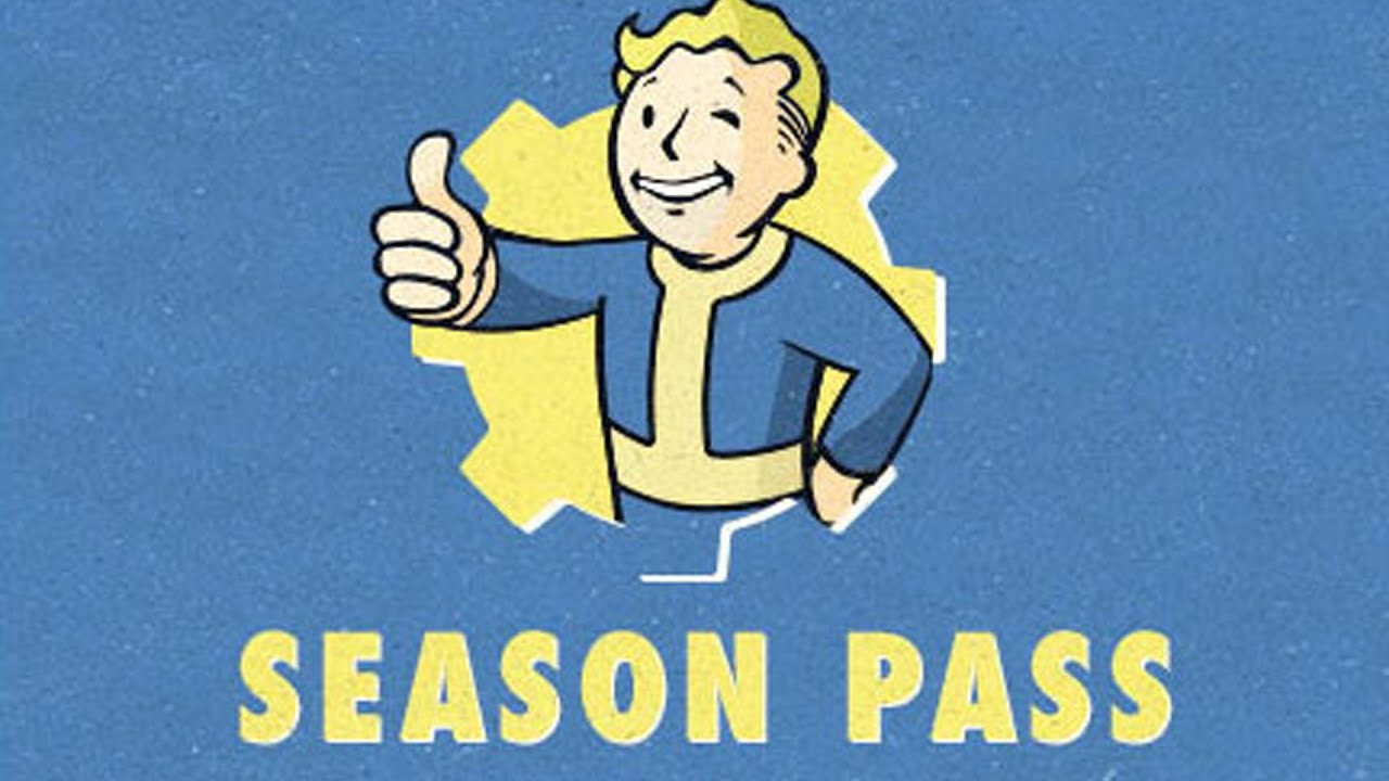Jun 17, 2016. You can purchase them separately but buying the season pass gives you a discount for buying all of them, and will include every single dlc except the high resolution texture pack which will be made available to all owners of fallout 4 for free (on the pc). Is it cheaper to buy the season pass, or buy the.