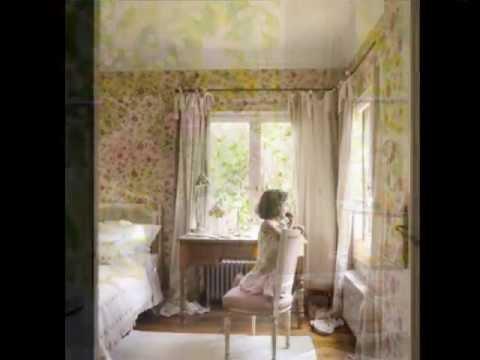 Dormitorios matrimoniales doovi for Ideas originales para decorar un dormitorio