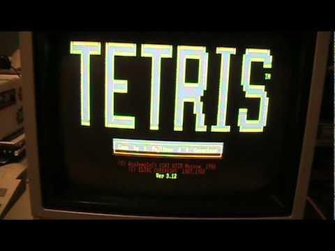 Tetris® Ultimate Launch Trailer – The Tetris Effect