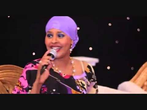 Statoz Top 10 Most Viewed Somali Music Soomaali Youtube